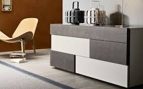 kommoden design kreative ideen für innendekoration und wohndesign