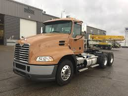 used volvo tractor trailers for sale trucks for sale