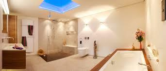 badezimmer bilder badezimmer trends 2016 so gestalten sie ihr bad modern