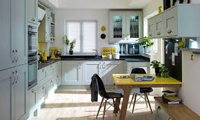 contemporary kitchen canisters bathroom marvelous grey and white kitchen makeover colors