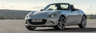 new sports car 10 best sports cars under 20k car keys