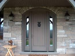 Steel Clad Exterior Doors Muskoka Window Door Centeraluminum Steel Clad Wood Doors