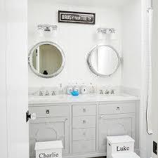 shared kids bathroom design ideas
