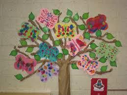 18 best classroom tree ideas images on classroom tree