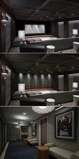 home theater interior design ideas theatre room colours are entertainment room house
