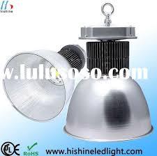 industrial led shop lights led shop lights led shop lights manufacturers in lulusoso com page 1