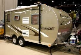 jayco ultra light travel trailers what is a ultra lite travel trailer
