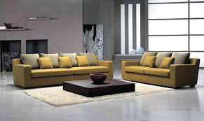 Modern Patio Furniture Miami Modern Miami Furniture U2013 Wplace Design