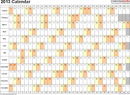 printable 12 month planner 2015 download excel calendar 2015 gidiye redformapolitica co