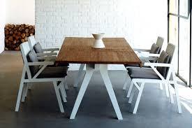 Luxury Garden Furniture Quality Garden Furniture Luxury - Upscale outdoor furniture