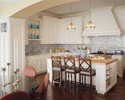 ceramic backsplash tiles for kitchen ceramic tile backsplash houzz