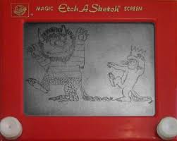 20 amazing etch a sketch drawings smosh