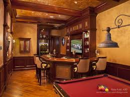 nice game room bars designs idea home design