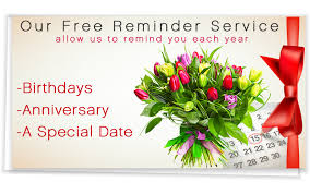 same day floral delivery same day flower delivery davie flowers delivered boca raton