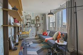 chicago one bedroom apartment gold coast one bedroom apartments barrowdems