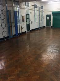 Laminate Flooring In Manchester Miller Floor Sanding Millerfloorsand Twitter