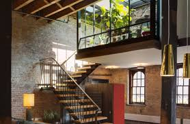 home design new york tour two stunning eco home renovations from the dwell on design ny