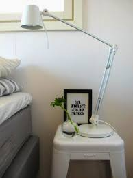 bedroom best white wood cheap nightstand ideas with unique lamp full size of bedroom best white wood cheap nightstand ideas with unique lamp clock and