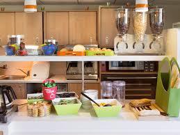 cuisine canalsat hotel in romorantin lanthenay ibis budget romorantin