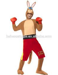 Boxer Halloween Costumes China Boxer Costume China Boxer Costume Manufacturers