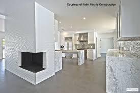 home design showroom on 599x342 interior design for luxury homes