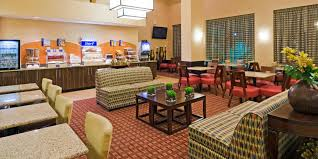 lexus kendall hours holiday inn express u0026 suites kendall east miami hotel by ihg