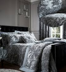 bedding lovable persian ice velvet bedding by kevin obrien studio
