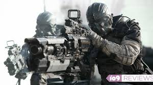 obsessed film watch online spectral is a scifi action film that s too obsessed with its own