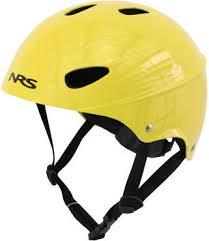 caving helmet with light best sea cave caving helmet whitewater kayaking rafting canoeing