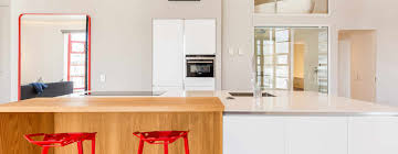 Clever Kitchen Ideas 11 Clever Kitchen Ideas From South African Homes