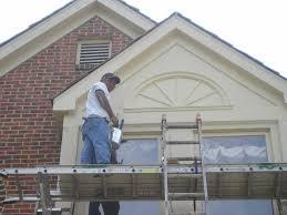 choosing the best exterior house paint colors home design arafen