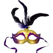 new orleans mardi gras mask mardi gras masks mardigrasoutlet