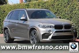 bmw x5 black for sale bmw x5 m for sale carsforsale com