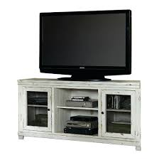 Electric Fireplace White White Media Center White Media Center Furniture Real Flame