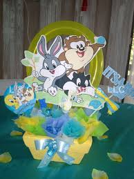 baby looney tunes baby shower decorations baby looney tunes baby shower decorations sorepointrecords