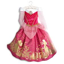 aurora costume kids sleeping beauty shopdisney