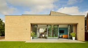 Home Zone Design Cardiff Structural Insulated Panel Technology Kingspan Great Britain