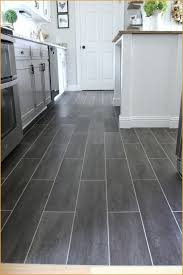 kitchen floor ideas cheap kitchen flooring ideas a guide on 17 inspirational kitchen