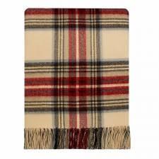 Brown Tartan Rug Tartan Rugs And Tartan Blankets Plus Scottish Plaid Throws