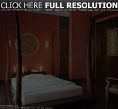 feng shui for bedroom furniture asian themed bedroom 2017 18 asian full size of bedroom oriental bedroom designs how to design an asian themed bedroom furniture