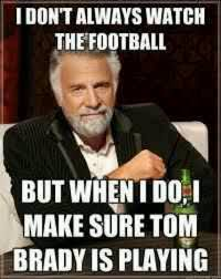 Funny Tom Brady Memes - best 25 tom brady meme ideas on pinterest tom brady funny