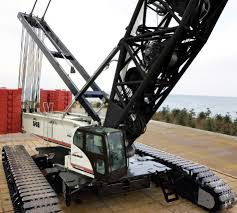 link belt crane dealers the best crane 2017