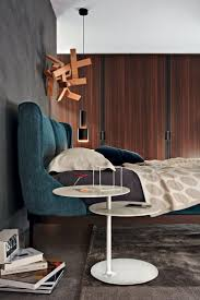 Modern Double Bed Designs Images Top 25 Best Double Bed Designs Ideas On Pinterest Double Bed