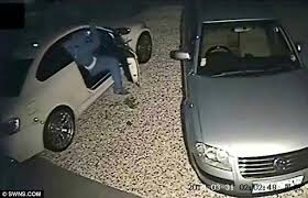bmw car key programming alarming moment thieves silently bmw by programming blank