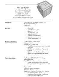 Artist Resume Template Word Essay Writters Top Essays Ghostwriters Services Usa Gregor W Nsch