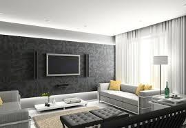 idee wohnzimmer 120 wohnzimmer wandgestaltung ideen archzine net