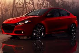 is dodge dart reliable 2014 dodge dart reviews and rating motor trend