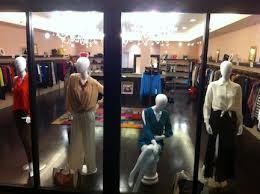 boutiques in miami where to shop find big style at small unique miami boutiques