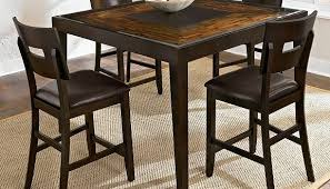 city furniture dining room sets vanity dining room value city tables and chairs furniture in sets