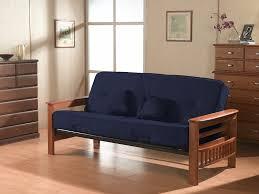 amazon com primo international providence complete futon with